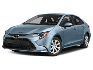 Toyota Dealership El Paso Tx >> Toyota Vehicle Inventory Car Dealership In El Paso Tx New And
