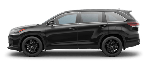 Toyota Official Site >> Toyota Dealer Cars For Sale In El Paso Tx Fox Toyota In
